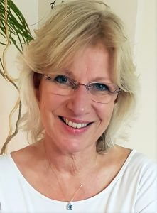 Regina Holzinger